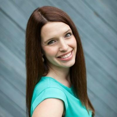 Abby Lawson shares her experience working with Jessica to create profitable courses