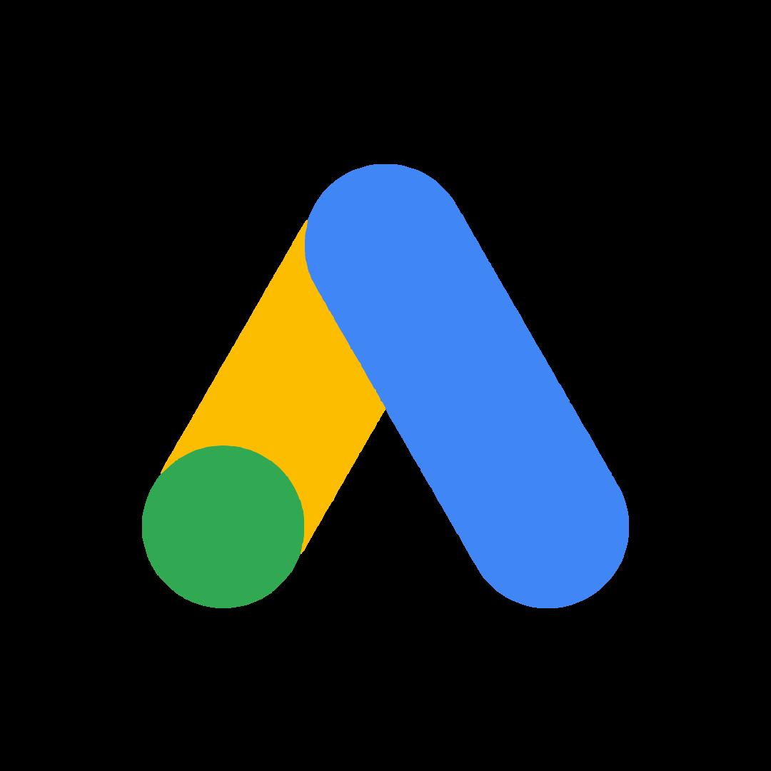 Instaboost Media - Google Ads, Local SEO in Santa Ana, CA