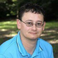 Mike Dillard