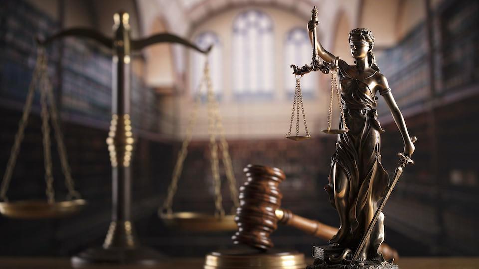 Civi Court Interpreting