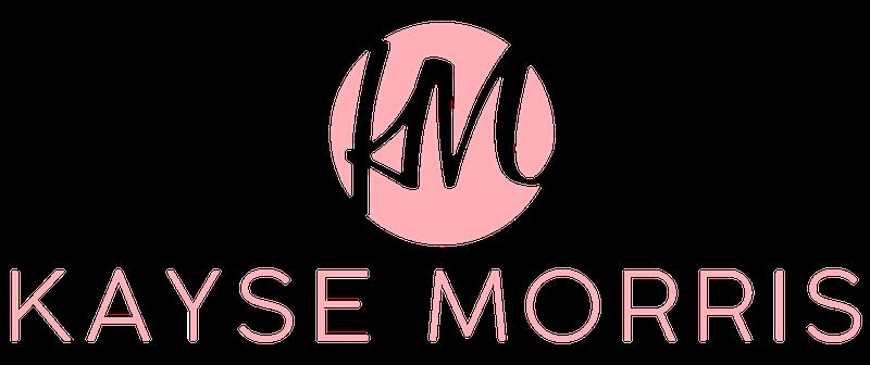 Kayse Morris