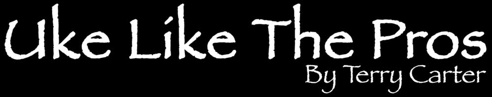 Uke Like The Pros Learn To Play Ukulele