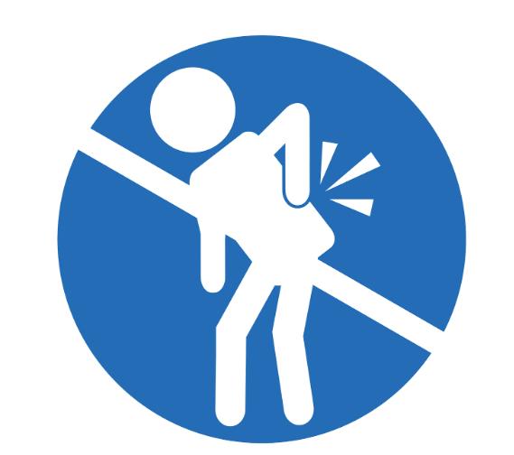 back pain fix logo