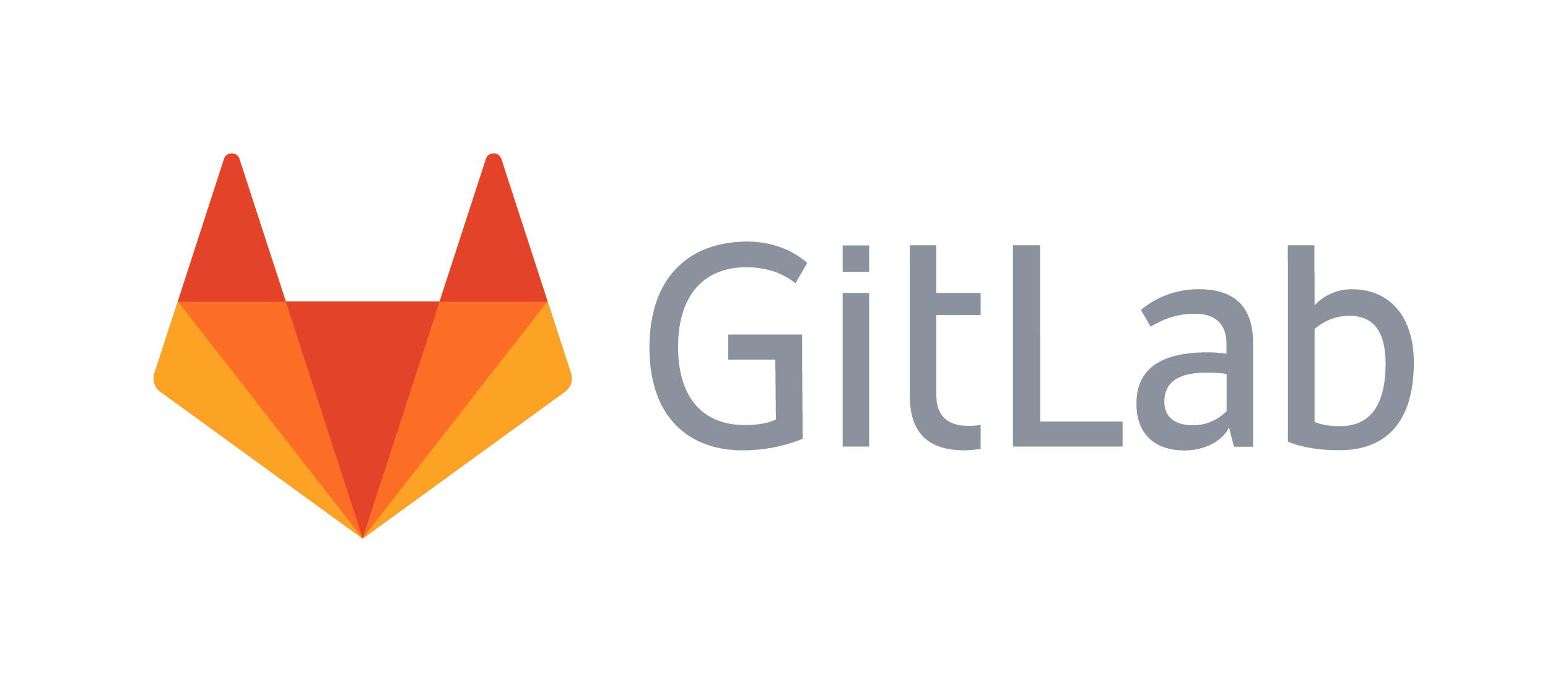 Workplaceless Client Success Story - GitLab Logo