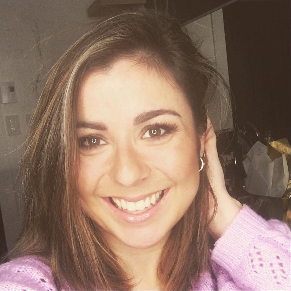 Vickie Sylvestre