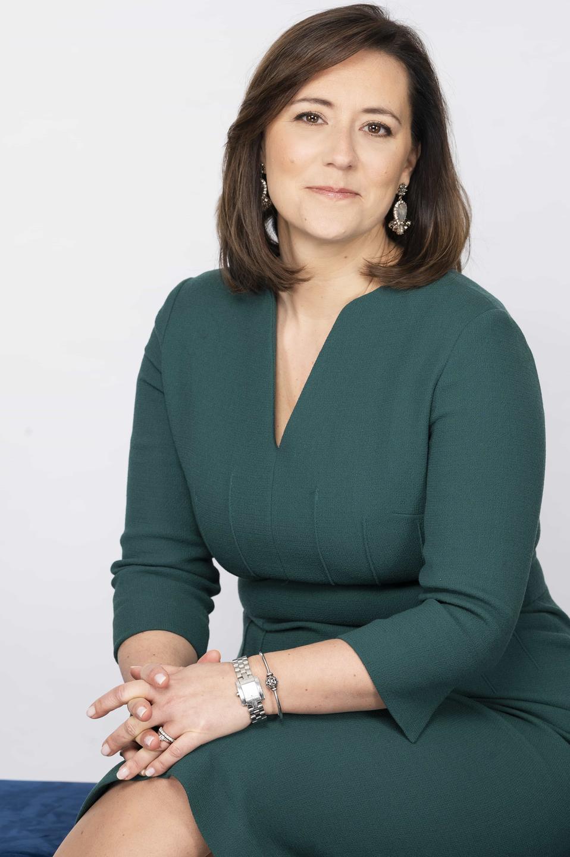 Cloé Caron
