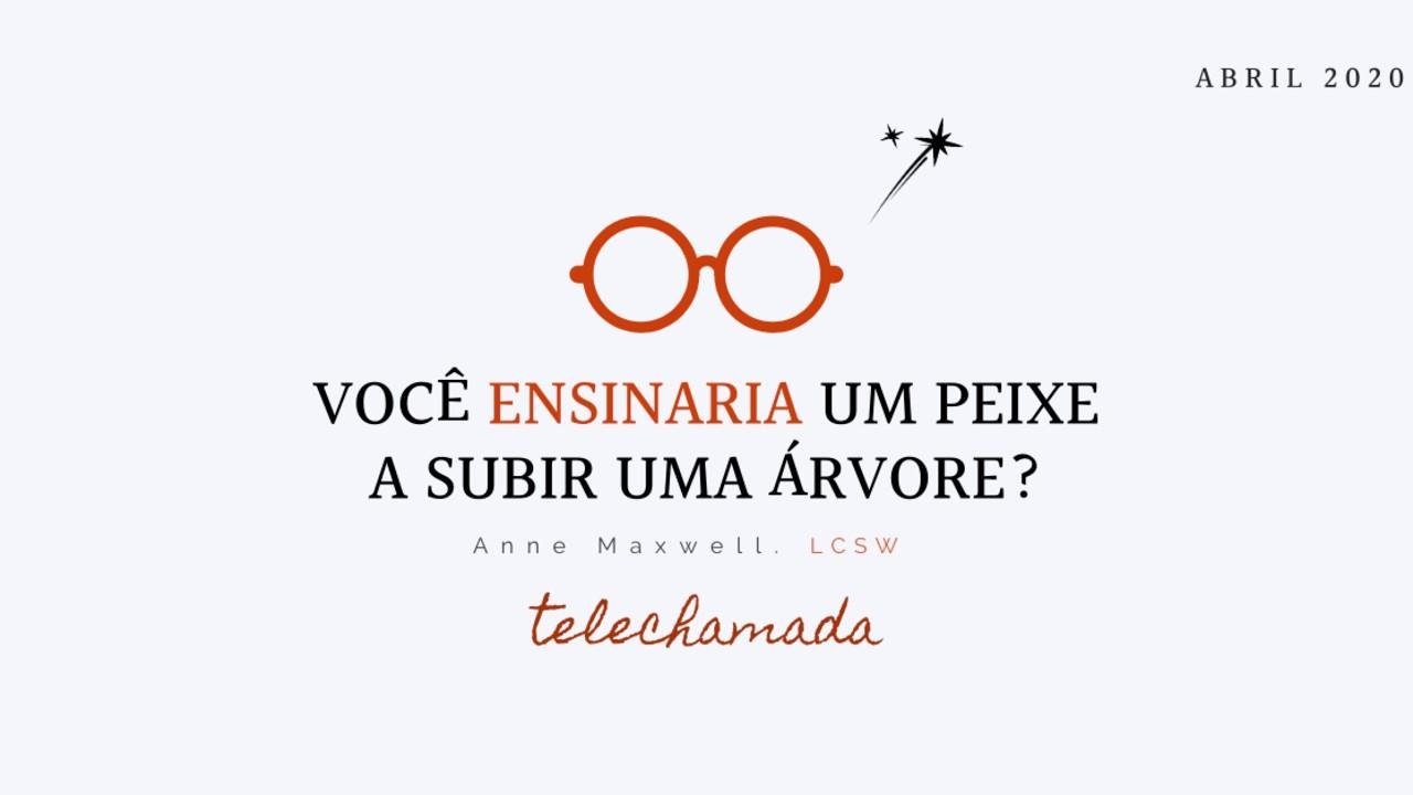 WYTAF Português