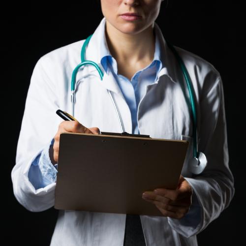 Integrative Medical Practice