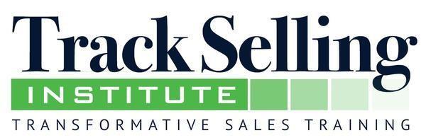 Track Selling Institute
