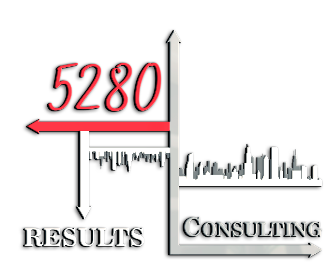 @5280BizBuilding - Denver, Colorado - Business Operations, Digital Marketing, Lead Generation, Government Services, LinkedIn, Business Strategist, Strategy & Development