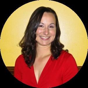 Dr. Kathy Tate, PT