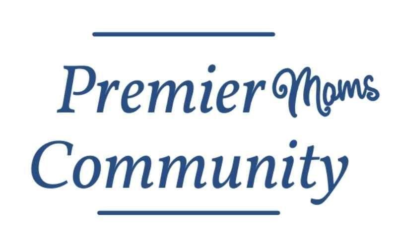 Premier Moms Community