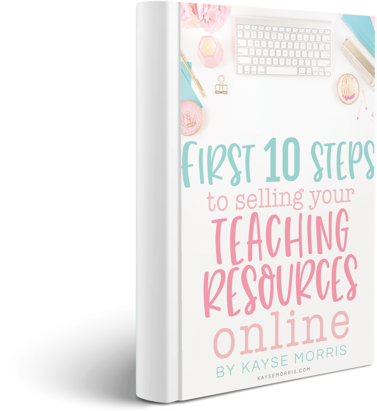 sell-your-teaching-resources-online