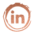 Sharon CassanoLochman | Book Coach LinkedIn