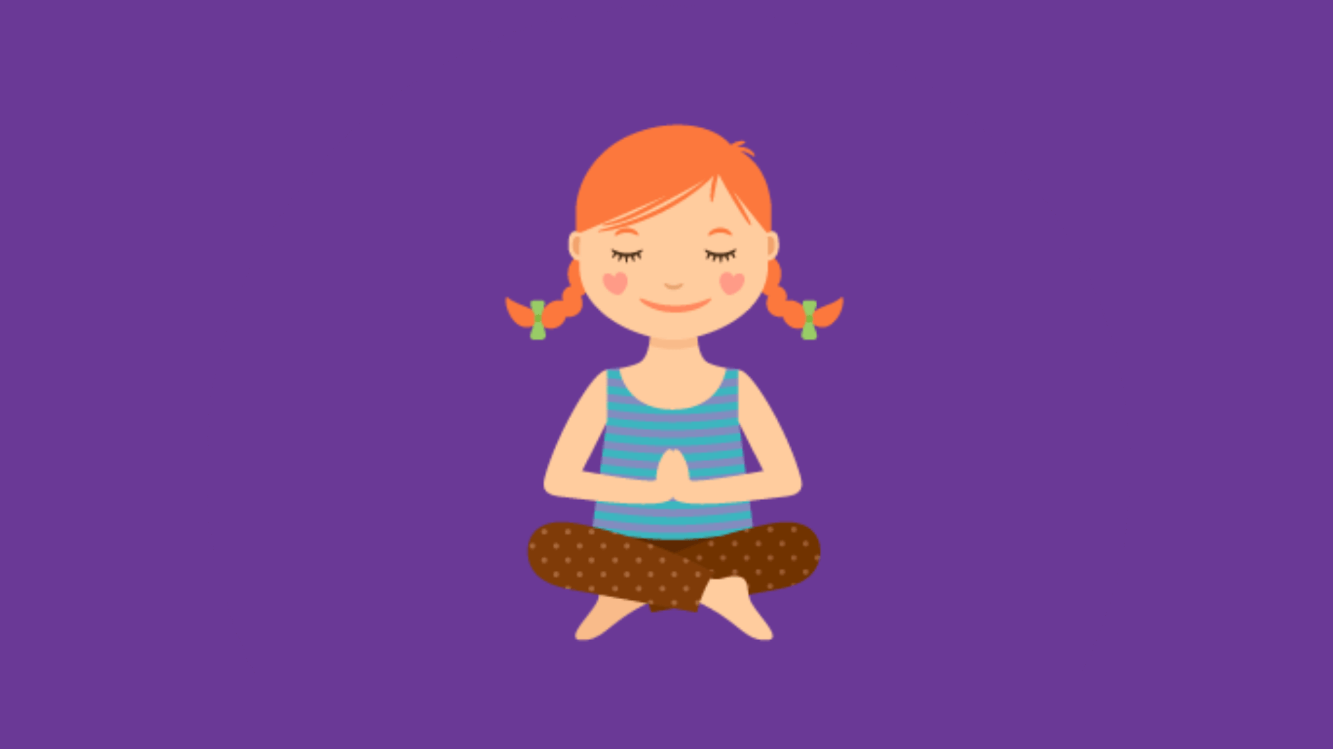 Mindfulness Resources Parents
