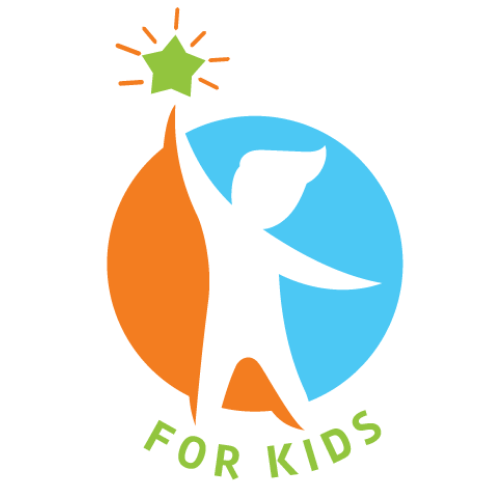 FUNDA Greatness Book & Resources For Kids