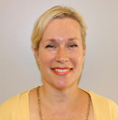 Testimonials as Test Prep Expert - Dr. Kelly Frindell
