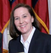 Testimonials as Test Prep Tutor - Dr. Kelly Frindell
