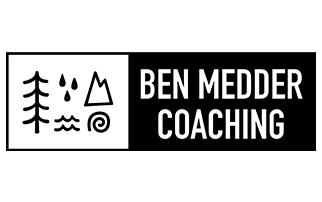 Ben Medder