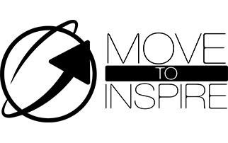 Move to Inspire