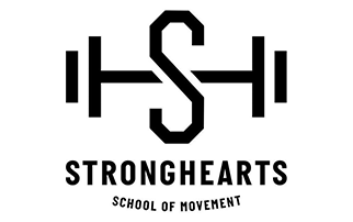 Stronghearts School of Movement