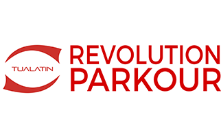 Revolution Parkour Tualatin Beaverton