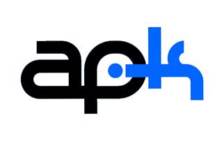 APK | American Parkour