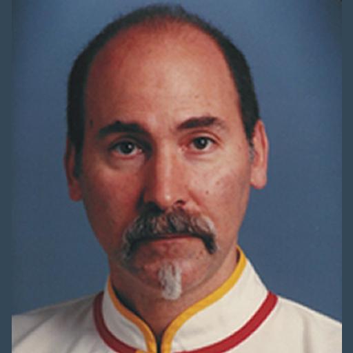 Jeffrey J. Guiffre