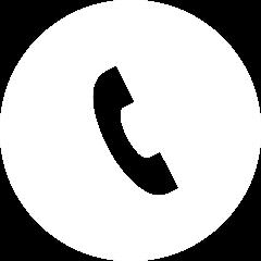 Call Elizabeth