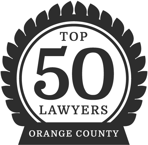 top 50 lawyers