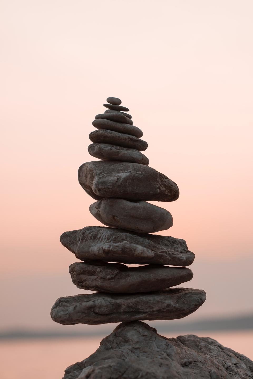 Online Course Embody the Divine Consciousness | Reena Kumarasingham