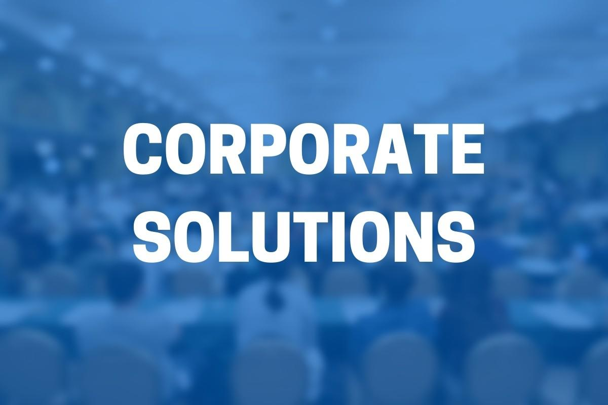 Alloy Solutions Corporate Solutions