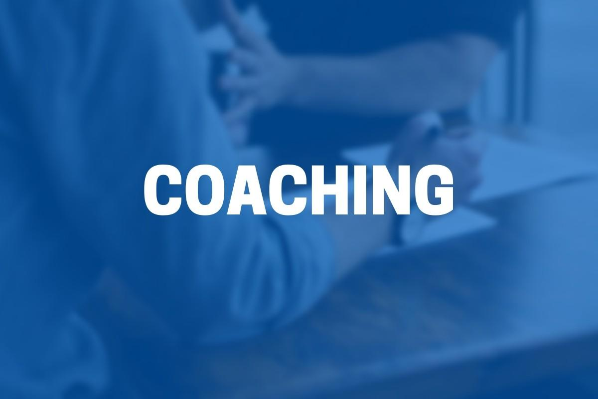 Alloy Solutions Coaching