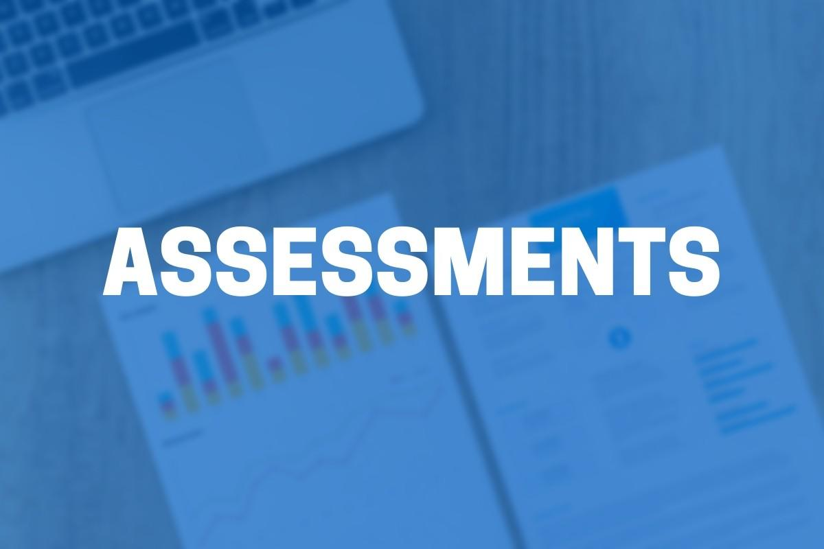 Alloy Solutions Assessments