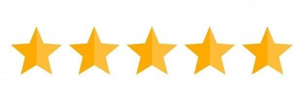 Best Business Planning Course 5 Star Rating