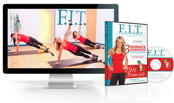 Kim Dolan Leto-Fit-Book-Workout