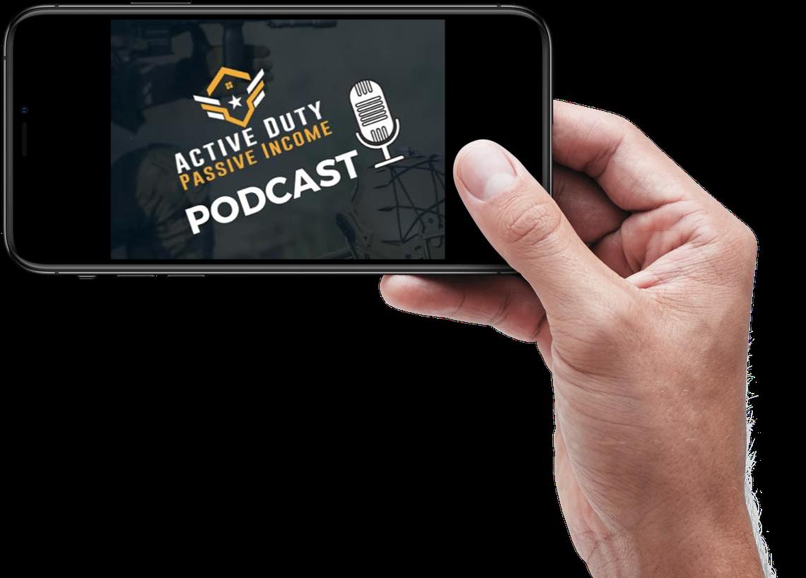 ADPI Podcast