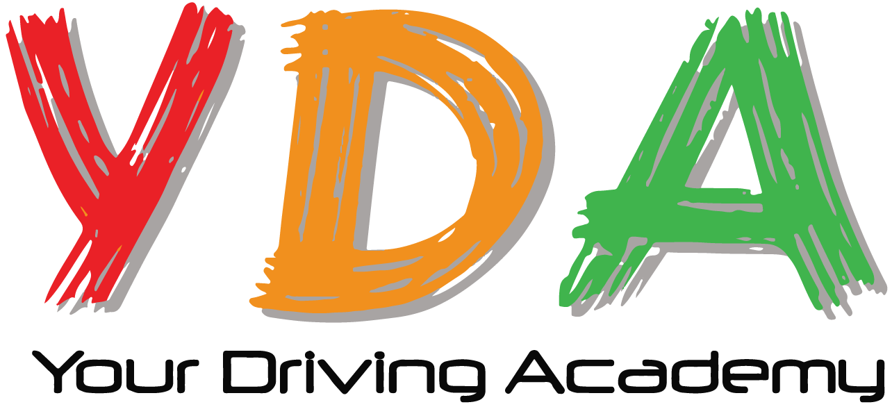 Your Driving Academy Leicester - Logo