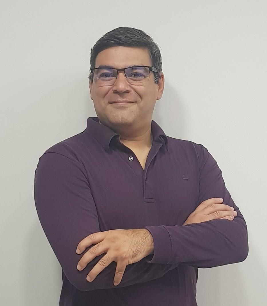 Fernando Mayol