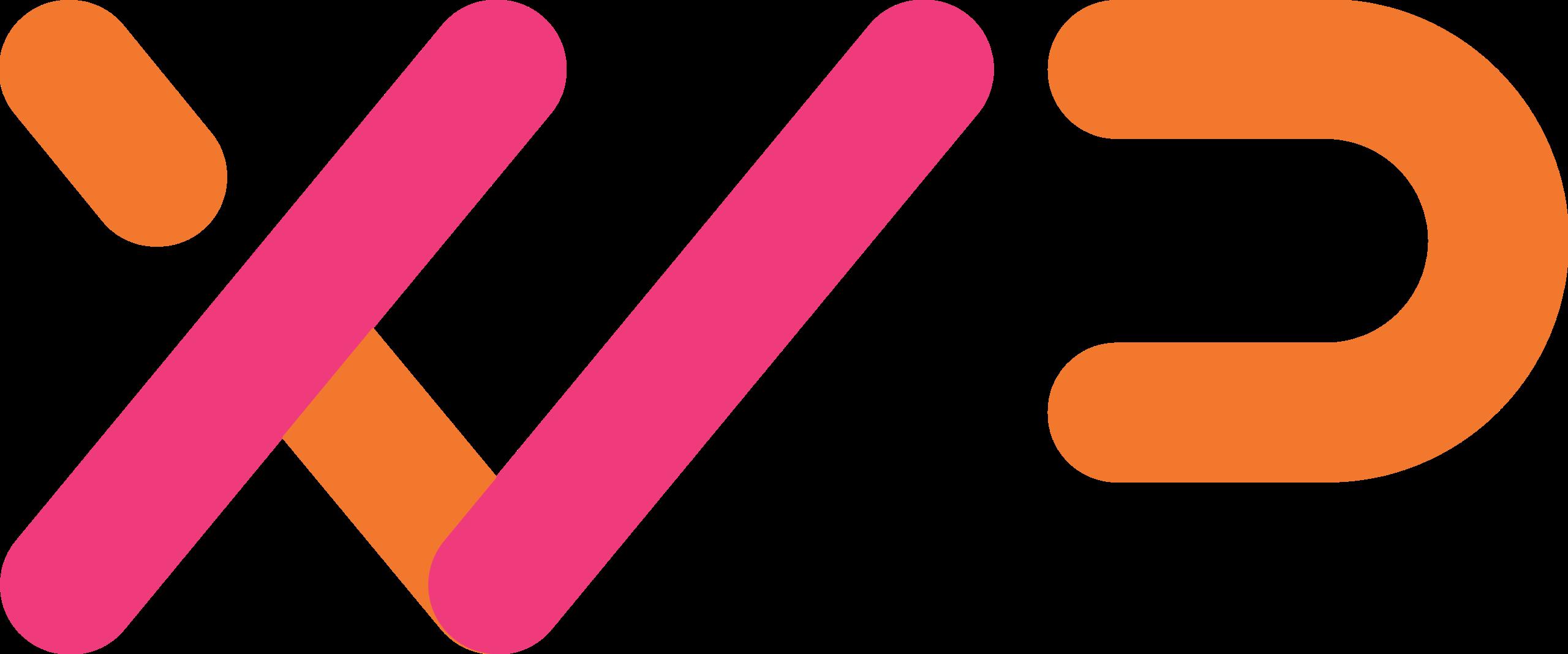 Logo SMXP
