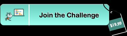 Scratch Teachers Challenge