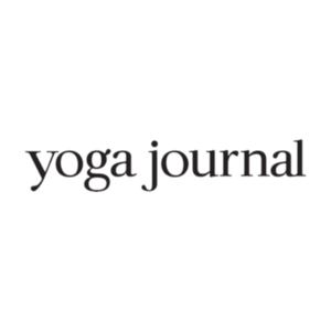 yoga journal ava johanna