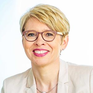 Angela Römpp