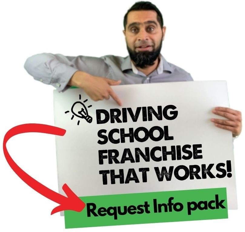 Driving School Franchise