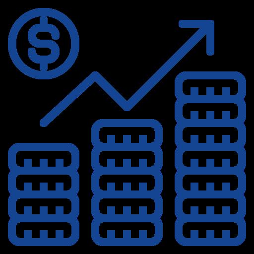 Starlex investment attīstības pakalpojumi attīstītājiem