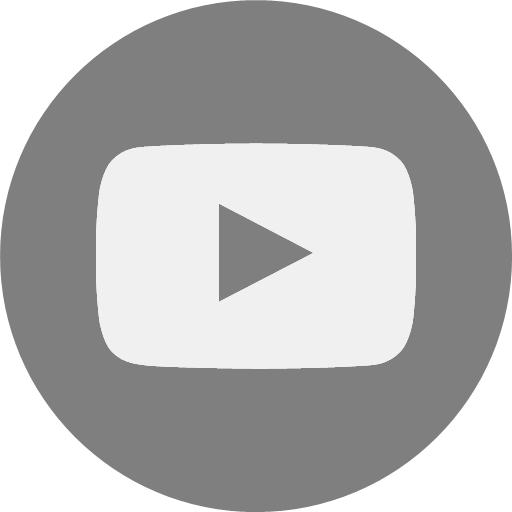 Youtube Share Image