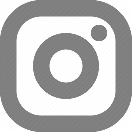 Instagram Share Image