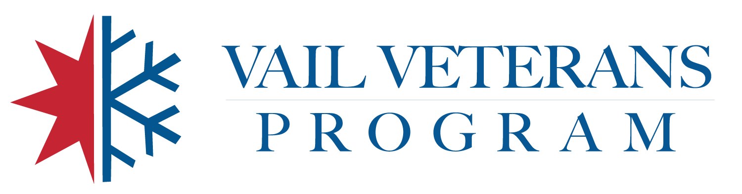 Vail Veterans Program
