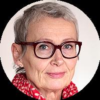 Movingness, Helena Wirén-Westerlund, testimonial