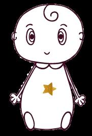 Certificate in Baby Reflux